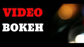 VIDEO BOKEH | M10 + YN50MM F1.8....