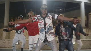 "getlinkyoutube.com-Toofan - ""TERÉ TERÉ"" (Official Video)"