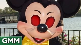 getlinkyoutube.com-Are Disney's Secret Rules Stupid?