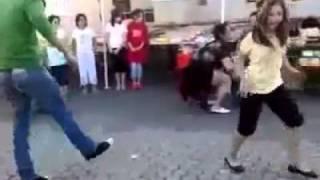 getlinkyoutube.com-kolbasti turkish dance.mp4
