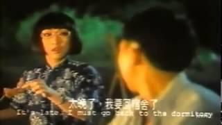 getlinkyoutube.com-Phim Ma Hài Hong Kong Moi Nhat 2015   Theo Chân Hồn Ma 1988 Thuyết Minh