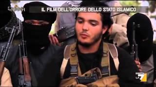 getlinkyoutube.com-Il film dell'orrore dello stato islamico