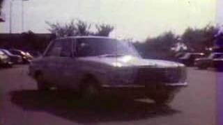 getlinkyoutube.com-Captain Beefheart - Mirror Man (Pinkpop Festival 1974)