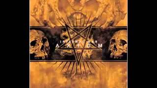 Infernal War - Axiom (Full Album) width=