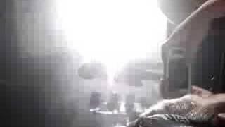getlinkyoutube.com-Frank Iero goes crazy