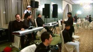 getlinkyoutube.com-Mitzu din Salaj - Am zile bune si rele ( Video Live )
