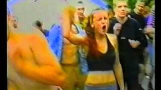 getlinkyoutube.com-OKB - Hate Parade Berlin (1997) - Part 2