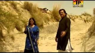 getlinkyoutube.com-Kerdy ne peyar ghul a prani a by attaullah khan esa khelvi.DAT