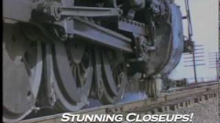getlinkyoutube.com-Steam & Diesel on the Nickel Plate Road Preview.mov