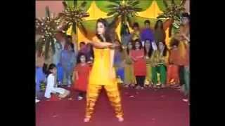 getlinkyoutube.com-bangla wedding songs 2013