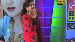 Murk Soomro | Shadi Tuhenji | New Sindhi Songs 2015