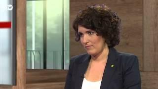 Deutsche Berufsausbildung: Vorbild gegen Jugendarbeitslosigkeit in Europa? | Made in Germany