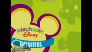 getlinkyoutube.com-playhouse disney original logo