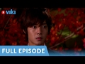 Playful Kiss - Playful Kiss: Full Episode 12 Official & HD with subtitles