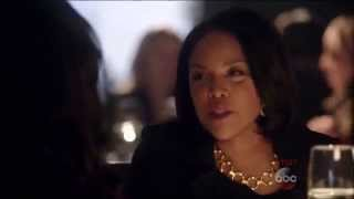 getlinkyoutube.com-How to Get Away with Murder 1x14 Micheala & Aiden's Mom