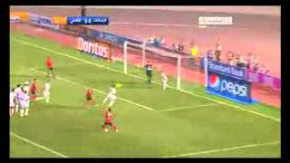 getlinkyoutube.com-ملخص مباراة الاهلي والزمالك 1 0 دوري ابطال افريقيا
