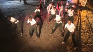 getlinkyoutube.com-Mkubwa na Wanawe (Ya Moto band) - Nitajuta