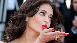 getlinkyoutube.com-HOT Looks At Cannes 2015 - Watch Now | Aishwarya Rai, Katrina Kaif and Sonam Kapoor