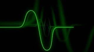 getlinkyoutube.com-Кардиограмма сердца