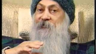 getlinkyoutube.com-OSHO: Love Is Authentic Only When It Gives Freedom