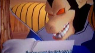 getlinkyoutube.com-Dragon Ball Z Budokai 1 Walkthrough Pt.3