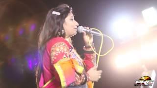 getlinkyoutube.com-Neeta Nayak New Bhajan 2015 | Jagi Jagi Diwala Ri Jyota Jagi | Aamaj Mata | Rajasthani ★Hit★ Bhajan