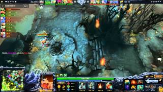 getlinkyoutube.com-[EPIC] Navi vs Alliance - Game 1 (Dota 2 Asia Championships - Europe Qualifier) - Zyori & Merlini