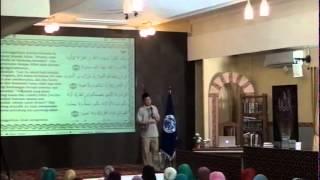 getlinkyoutube.com-Ya Allah... Teguhkan Aku di Jalan-Mu | Ustadz Bachtiar Nasir