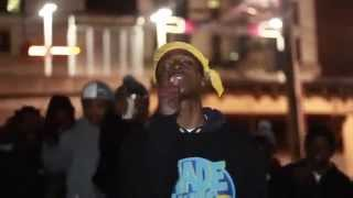 getlinkyoutube.com-Young Pappy - IT'S A DRILL OFFICIAL VIDEO @TalentedFilms