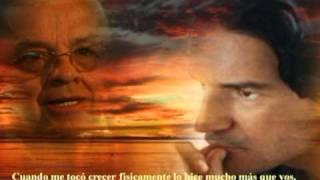 getlinkyoutube.com-CARTA A MI PADRE... RICARDO ARJONA. (MR.).mpg