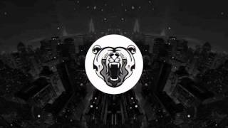 getlinkyoutube.com-Boxinbox & Lionsize - Love From Above (Bass Boosted)