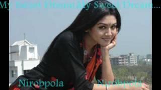 getlinkyoutube.com-Hridoy khan -Bhebe Bhebe Boli
