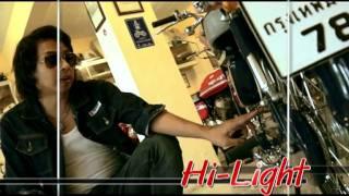 getlinkyoutube.com-Speed Sheeva Classic Hi Light B1 T06 09 02 55 03 06 min