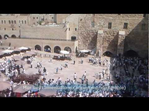 JERUSALEM MUR LAMENTATION YAD VASHEM BETHLEEM ISRAEL PALESTINE DOME ROCHER MOSQUEE