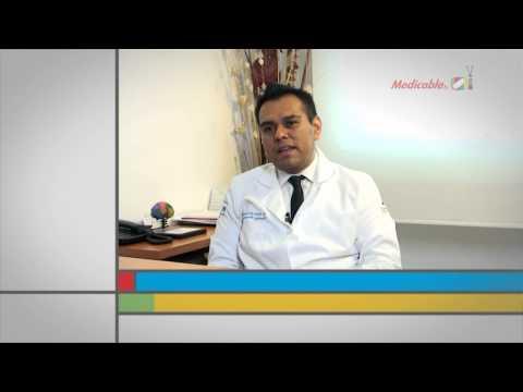 ¿Qué es la enfermedad vascular cerebral del tipo hemorrágico?
