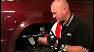 getlinkyoutube.com-How to Change Brake Fluid Video - Advance Auto Parts