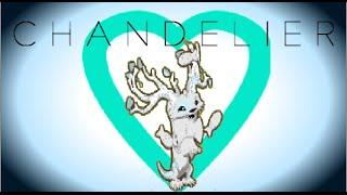 getlinkyoutube.com-AJMV - Chandelier
