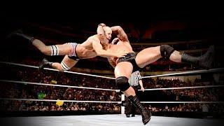 getlinkyoutube.com-WWE All Superstars Finishers 2016 HD (720p)