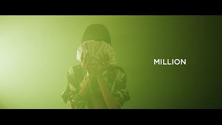 Salma Slims - Million