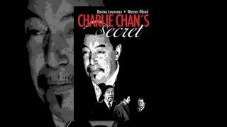 getlinkyoutube.com-Charlie Chan's Secret