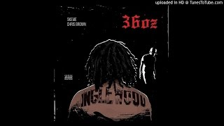 getlinkyoutube.com-Skeme - 36 Oz (feat. Chris Brown)