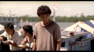getlinkyoutube.com-Film Indonesia terbaru   Sang Pemimpi Full Movie