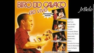 getlinkyoutube.com-Biro do Cavaco Cd Completo 2002 JrBelo