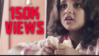 getlinkyoutube.com-Multi-Award Winning Tamil Short Film| LAYA - Short