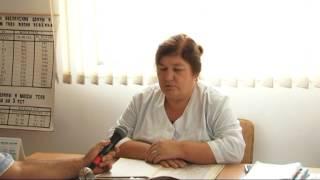 getlinkyoutube.com-Новомакинская врачебная амбулатория