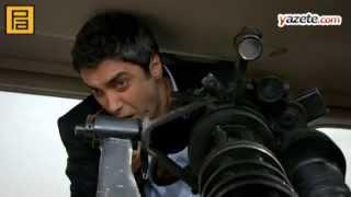 getlinkyoutube.com-Polat Alemdar'dan Ersoy'a Helikopterli baskın