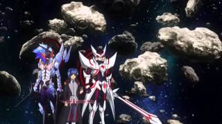 getlinkyoutube.com-Cardfight Vanguard Episode 194 English Subbed HD