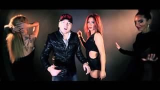 getlinkyoutube.com-FLORIN SALAM feat SUSANU - Hei mami HIT (VIDEO OFICIAL 2015)