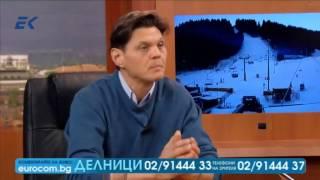 getlinkyoutube.com-Интервю на ТВ Евроком с д-р Георги Гайдурков, 13.01.2015 г.
