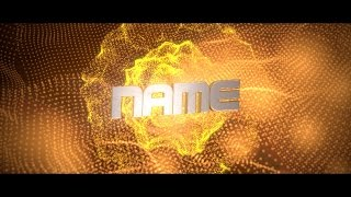 getlinkyoutube.com-EPIC FREE SYNC INTRO TEMPLATE 2015! BLENDER ONLY! #27